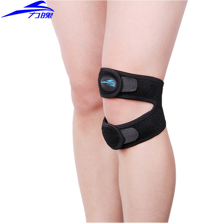 Magnetic Therapy liigeste ravi
